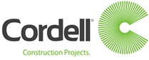 Cordell Market Movements Report - October 2012 - This valuable and informative report, complied on a monthly basis using a variety of sources to provide you with the latest news on developments in the building and construction industries.