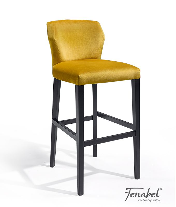 175 best images about Furniture Barstool on Pinterest  : 9ff35ac53b54039f07a8a7f36b9948bc bar counter counter stools from www.pinterest.com size 680 x 800 jpeg 35kB