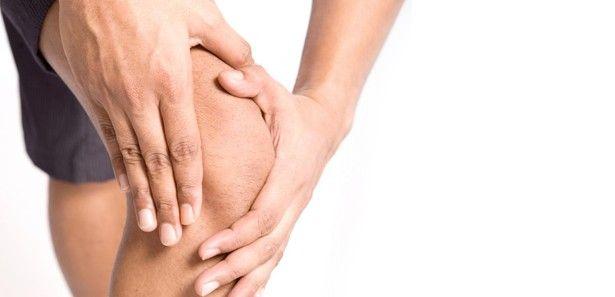 Aman Kireçlenmeyin; Eğer orta ve daha üst yaş grubunda yer alıyorsanız, hemen hemen herkesi etkileyen osteoartrit (kireçlenme) ile karşılaşmanız mümkün.