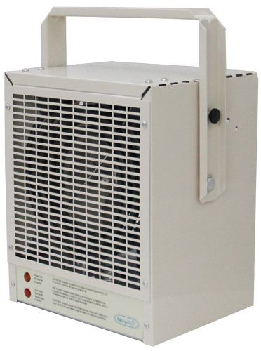 best your the garage guide heaters space heater for to heating lasko
