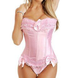 Sexy Corsets & Bustiers - Buy Cheap Corset Tops & Bustier Tops Waist Trainer For Women Online   Nastydress.com Page 2