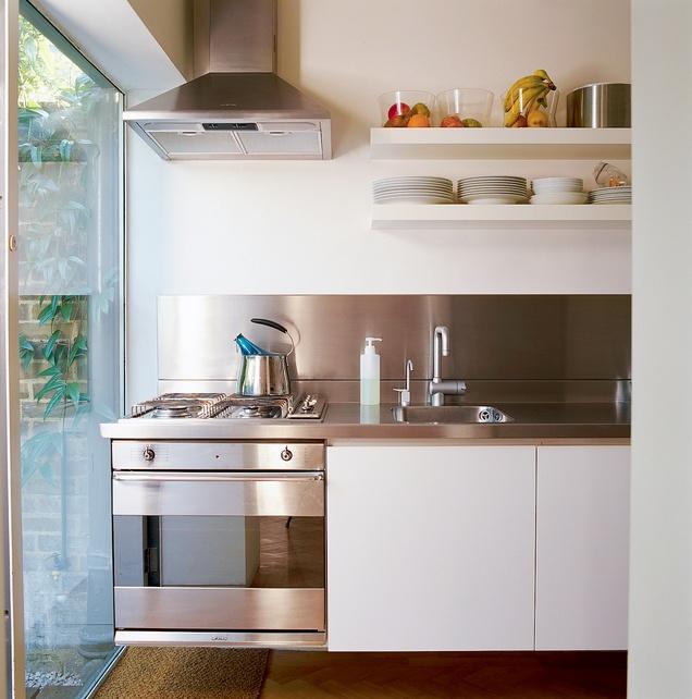19 mejores imágenes de kitchen en Pinterest | Cocina nueva, Ideas ...