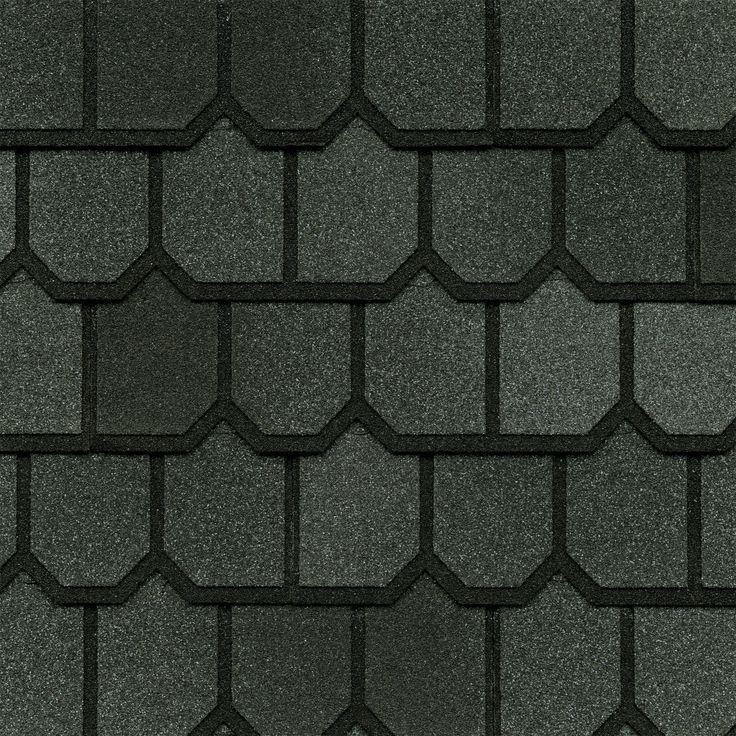 11 best sienna images on pinterest exterior trim photo for Gaf sienna shingles