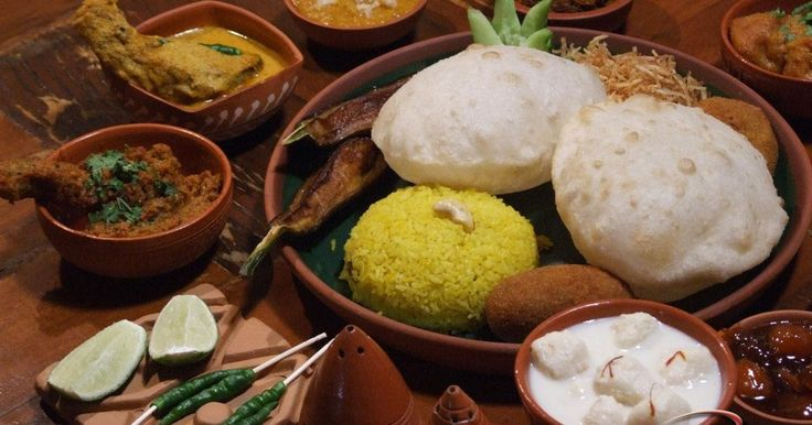 Indian Culture and Food | Indian Food | Cultural India, Culture of India