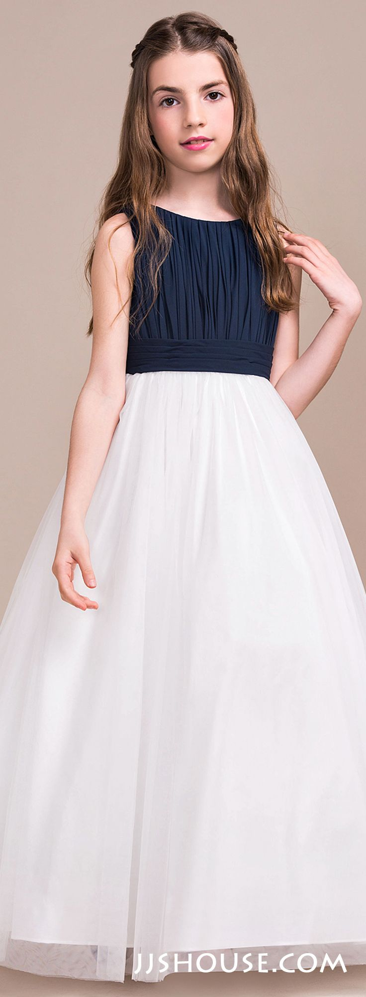 2996 best isabella regina images on pinterest girls dresses a nice choice for your junior bridesmaids jjshouse jr bridesmaid dressesjunior bridesmaidskid ombrellifo Images