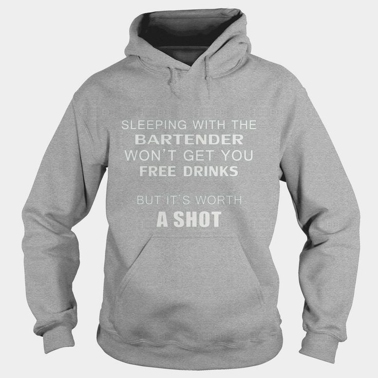 #Bartender Funny T-Shirt, Order HERE ==> https://www.sunfrog.com/Funny/119221910-562183063.html?89699, Please tag & share with your friends who would love it , #renegadelife #christmasgifts #superbowl   #entertainment #food #drink #gardening #geek #hair #beauty #health #fitness #history