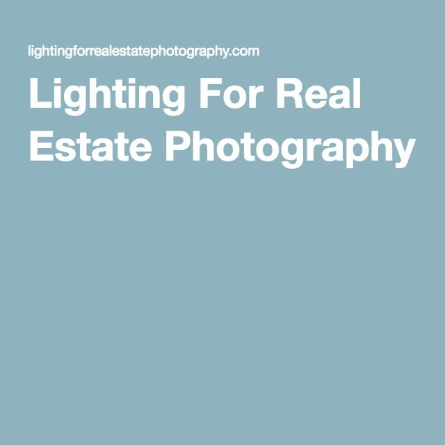24 best Real Estate Photography images on Pinterest   Real ...
