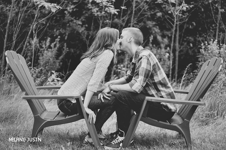Sarah & Scott | Engagement - Melanie & Justin | 519.994.1325 | Welcome to our Blogsite!