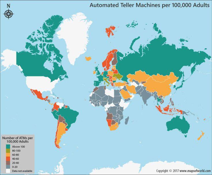 134 best New Maps images on Pinterest Cards, Maps and Countries - new world map fiji country