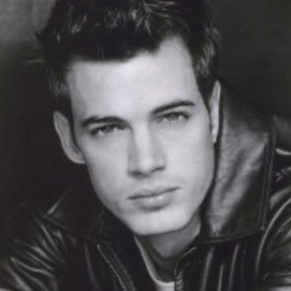 William Levy: Eye Candy, Ass Men, Handsome Men, Handsome Guys, Dancing With The Stars, Actor Williams, Beautiful People, Hot Men, Williams Levis