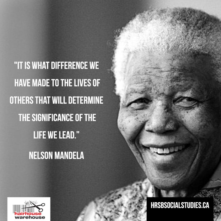 We remember Tata Madiba this Nelson Mandela Day by taking #actionagainstpoverty. What are you doing today to make a difference?