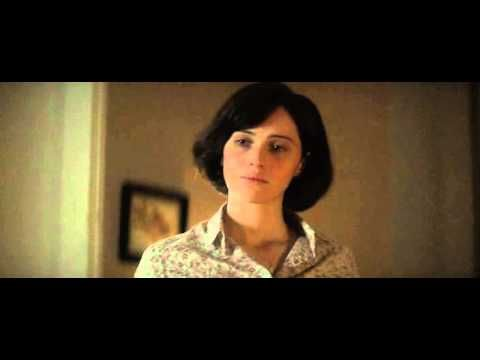 The Theory of Everything 2014 - YouTube