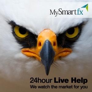 24 hour live help u more info check this link - demo : http://mysmartfx.com/goto/t1 ; analisa : http://mysmartfx.com/goto/t3 ; Real : http://mysmartfx.com/goto/t0 ; Mysmartfx : http://mysmartfx.com/goto/t2: http://www.mysmartfx.com/id/download-platform-2/ ; Mysmartfx : http://mysmartfx.com/goto/t2