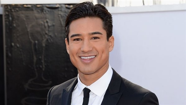 It's official! Mario Lopez will return as Host for Season 3 of #XFactor on #CTV this fall! #SimonCowell #DemiLovato