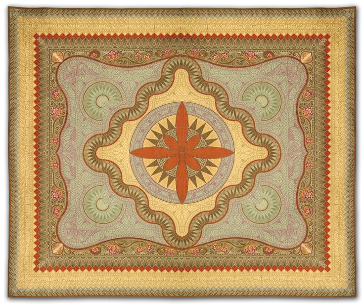32 best Hoopsisters images on Pinterest Embroidered quilts, Embroidery designs and Seeds