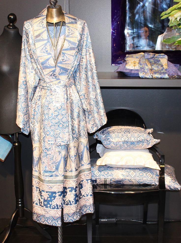 bassetti-kimono-jasmine-v3_1.jpg (800×1076)