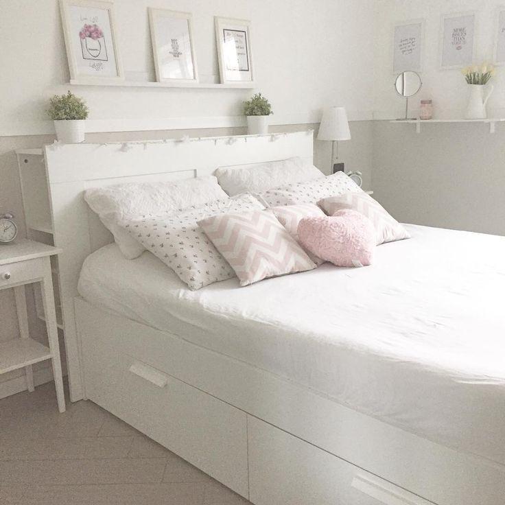 best 25 brimnes ideas on pinterest. Black Bedroom Furniture Sets. Home Design Ideas