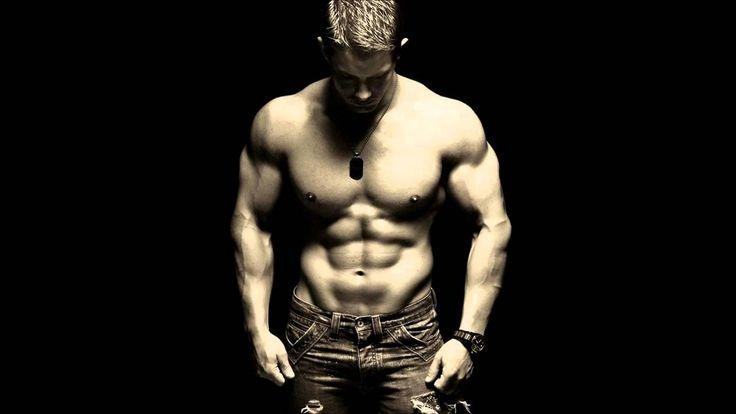Workout Motivation Music Electro & House Mix 2016 - Cardio Workout Music...