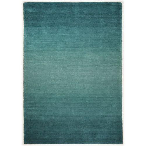 25 Best Ideas About Wool Rugs On Pinterest: 25+ Best Ideas About Turquoise Rug On Pinterest