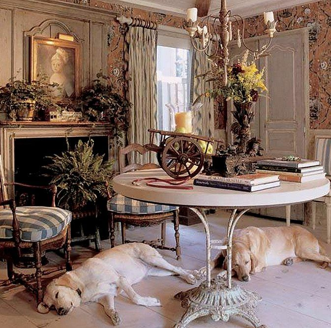8 best decor ideas for our house images on pinterest for French country beach house