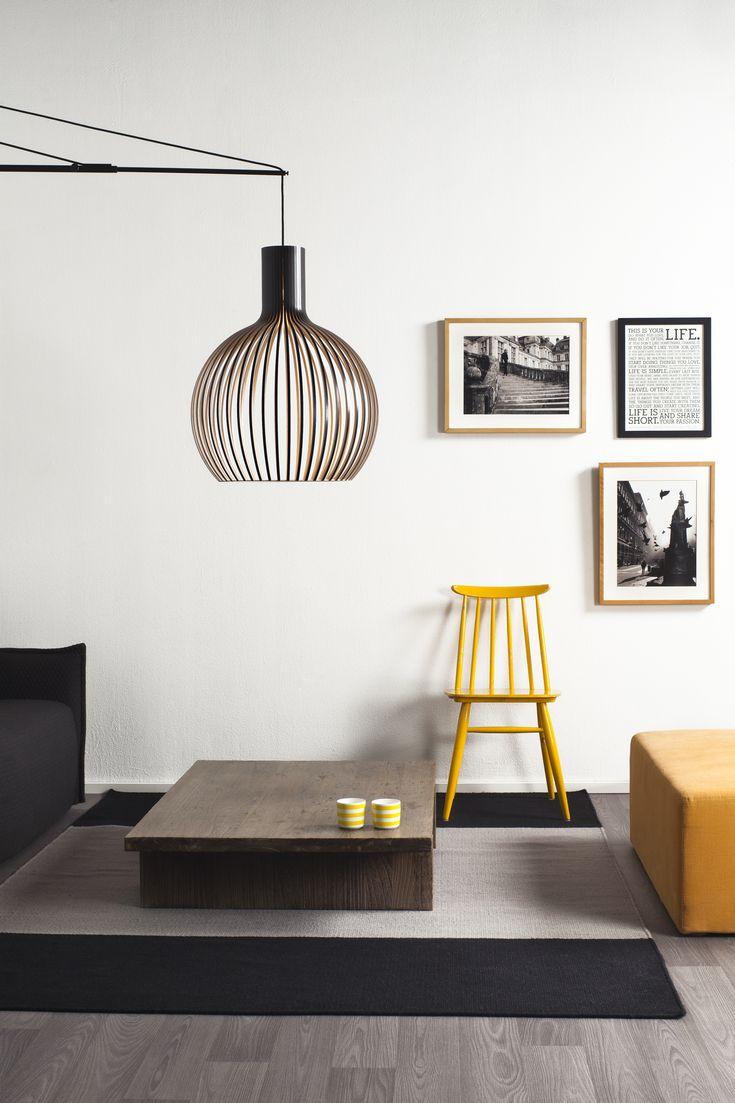 Carpet cleaning receipt joy studio design gallery best design - Octo By Secto Design