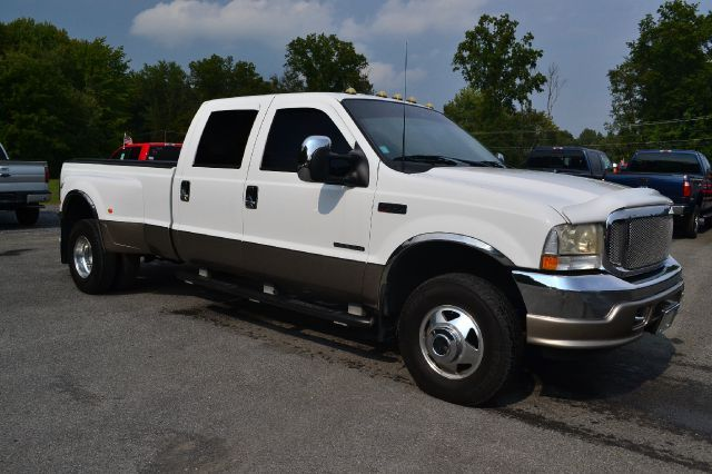 Crew Cab Trucks For Sale >> 2002 Ford F350 Lariat Crew Cab 4WD DRW - Rhinebeck NY | Classic Ford Cars For Sale | Pinterest ...