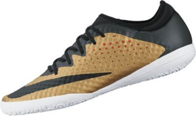 Nike MercurialX Finale IC. Shop now at www.soccerpro.com