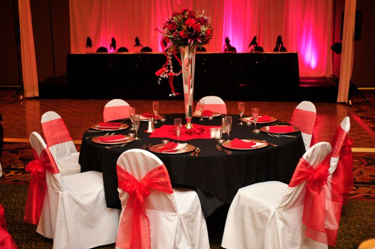 valentine's day hotel packages tampa