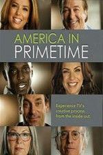 America in Primetime (2011)