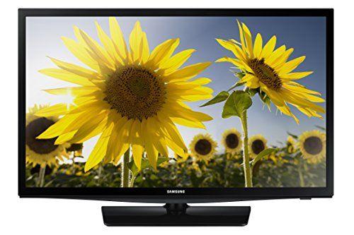 Samsung UN24H4500 24-Inch 720p 60Hz Smart LED TV Samsung http://www.amazon.com/dp/B00KSBB7EY/ref=cm_sw_r_pi_dp_GnnKub0RM6VDP