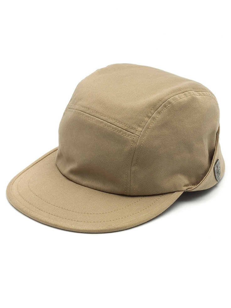 Buy vans trapper hat   OFF40% Discounts e6ceb8b00b2