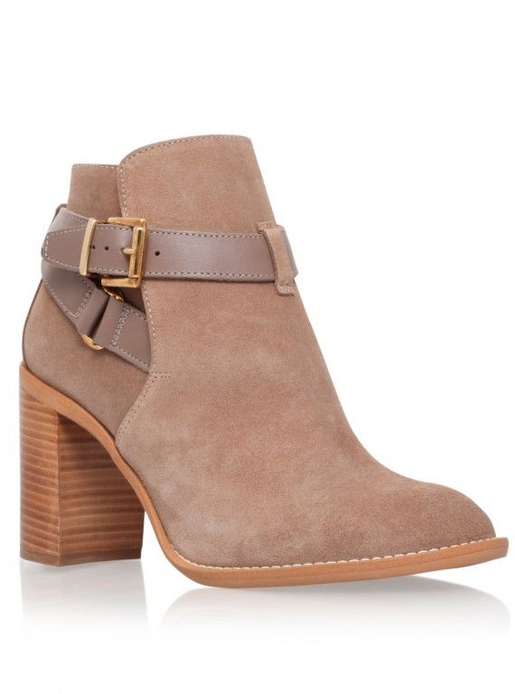 Kurt Geiger, £160  Why do you have to be so expensive??