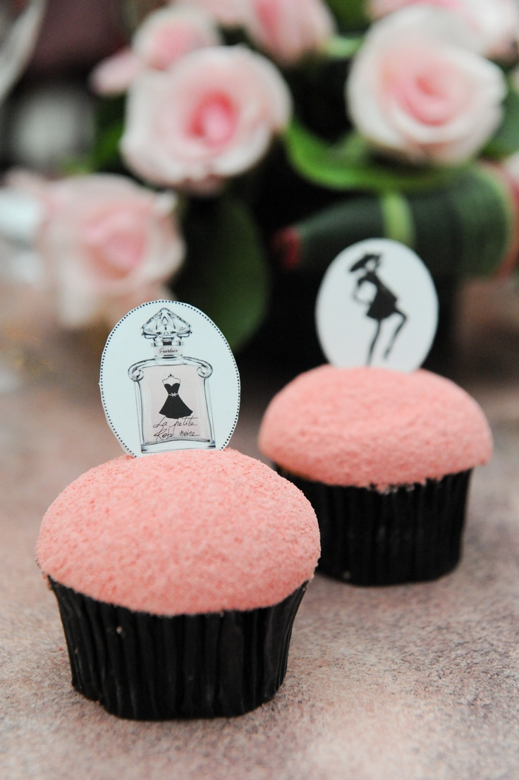 lprn red velvent cupcakes for you? #cupcakes #redvelvet #lprn #food