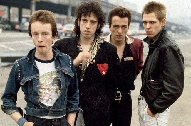 The Clash - Marvel Cinematic Universe Wiki - Wikia