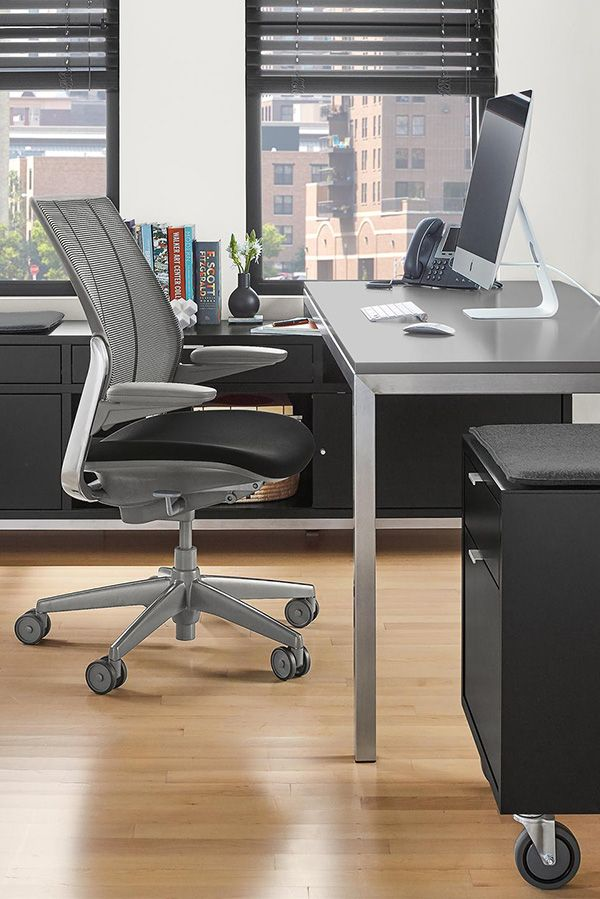 Portica Desks For Benching Systems Modern Office Furniture Room Board In 2020 Office Furniture Modern Desk Furniture
