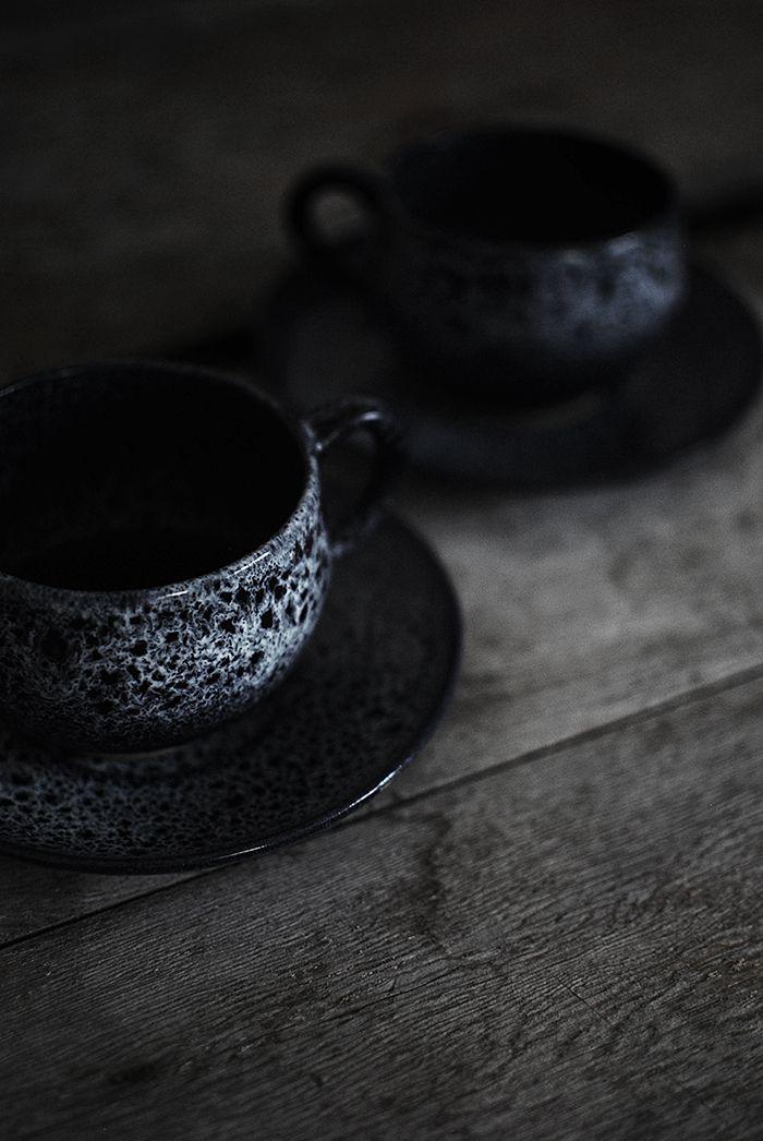 second hand ceramic coffe mugs