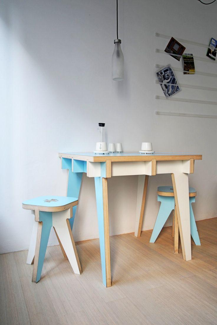 90 Interior Design Furniture Online Australia Online Interior Design Courses Of Australia