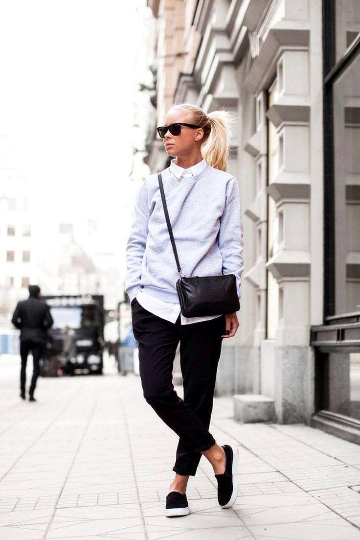 Best 25 Scandinavian Fashion Ideas On Pinterest Scandinavian Style Fashion Autumn Style And