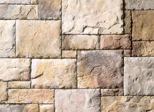 Image result for outside walls
