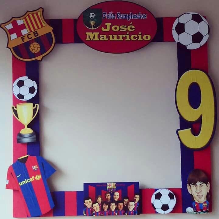 Barcelona                                                                                                                                                                                 Más