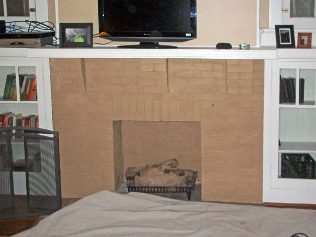 Delightful Pyromaster Gas Fireplace Part - 7: 15 Amazing Pyromaster Gas Fireplace Picture Ideas