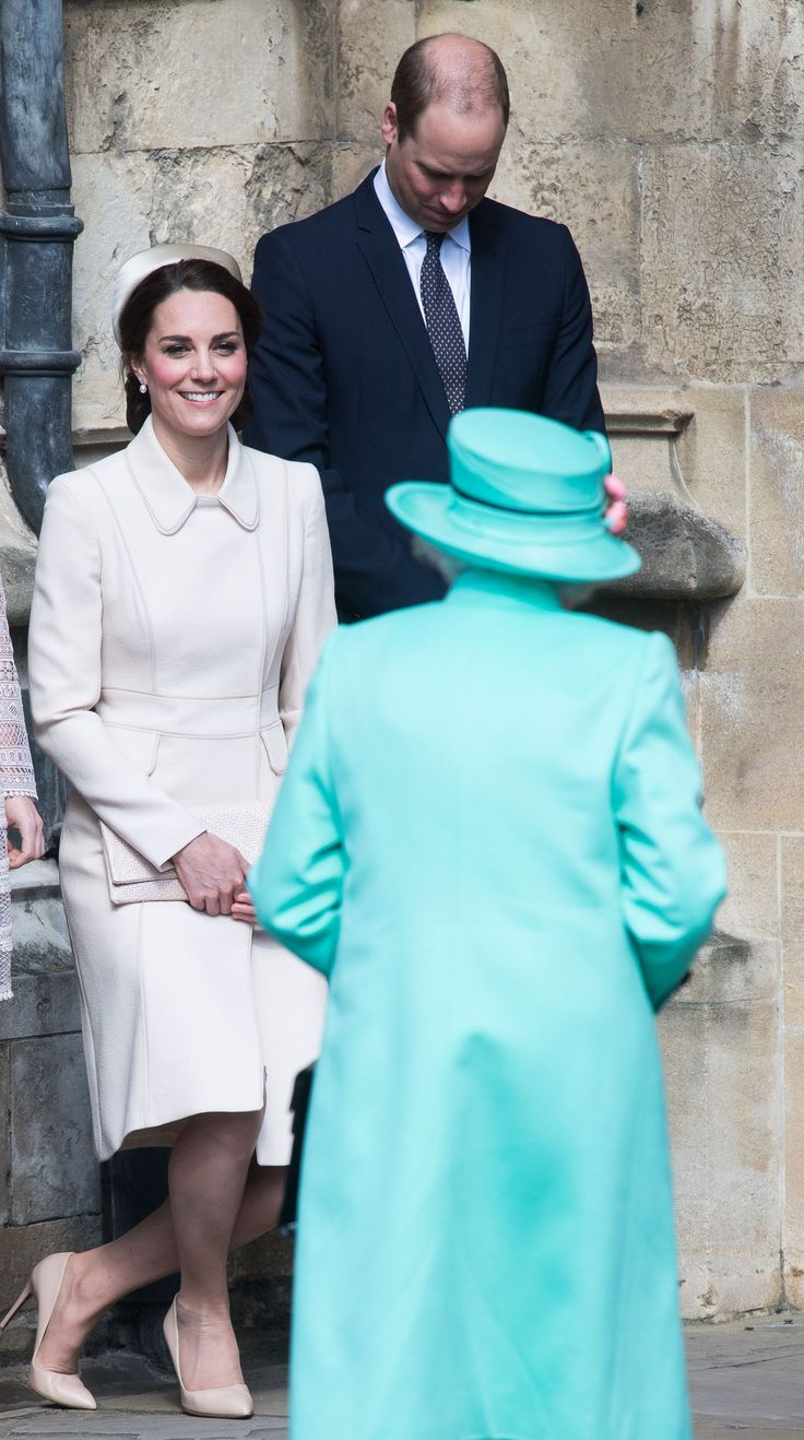 8474 best royals images on pinterest royal families for Townandcountrymag com customer service