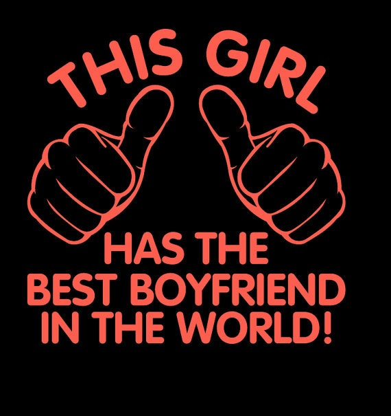 17 best images about cute boyfriend and girlfriend shirts for How to find the perfect gift for your boyfriend