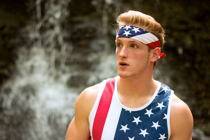 5 Things You Can Learn From Vine Superstar, Logan Paul http://www.iamtheaverage.com/blog/lessons-from-vine-superstar-loganpaul