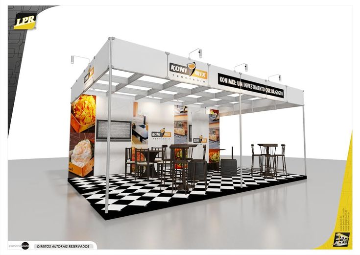 Exhibition Stand 3d Model Sketchup : Best sketchup stands d images on pinterest