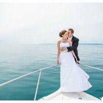 Wedding Transfers with VIP