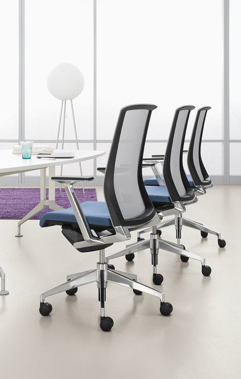 very task chair