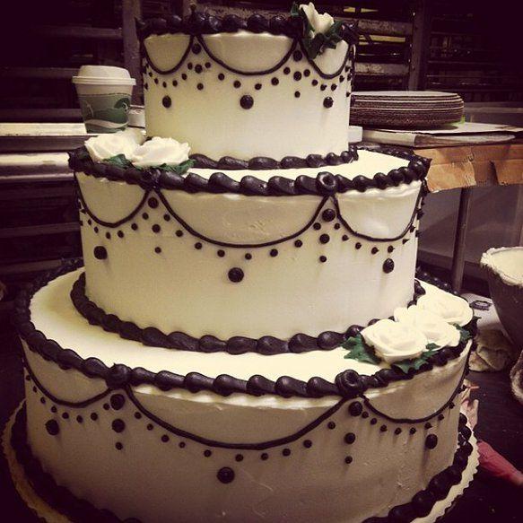 17 best harrison bakery wedding cakes images on pinterest cake wedding bakery and my portfolio. Black Bedroom Furniture Sets. Home Design Ideas