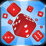 A Fun virtual Dice App for Teachers and Students alike, that will engage and entertain.   This virtual dice app can be used for classroom ga...