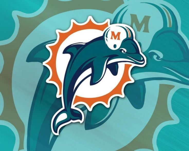 Miami dolphins - Someone told that the Miami Dolphins Orange Bowl was the loudest NFL stadium of all time?